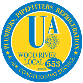 https://ualocal553.org/wp-content/uploads/2020/06/553-logo-1-320x320.png