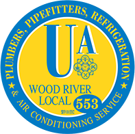https://ualocal553.org/wp-content/uploads/2020/07/553-logo-footer-1.png