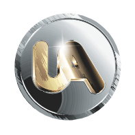 https://ualocal553.org/wp-content/uploads/2020/07/UA-logo_color-1.png